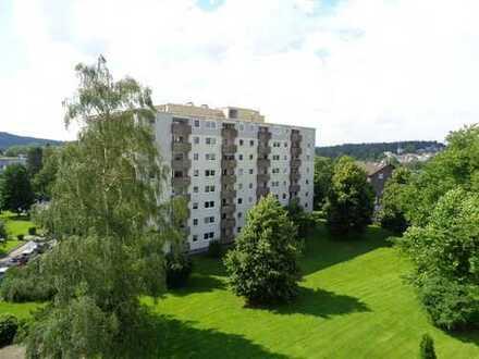 Kapitalanlage in Best-Lage Kettwig ! 3 Wohnungen im Anlage-Paket ! Provisionsfrei !