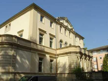 Herrschaftliche Villa Nähe Wasaplatz