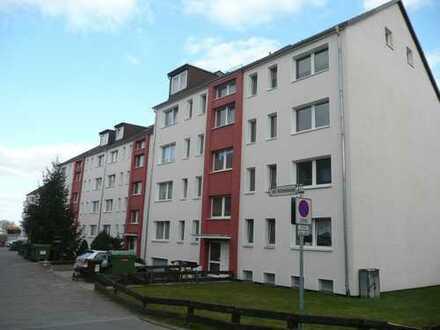 Ahlem - Gemütliche 2 Zimmer Wohnung
