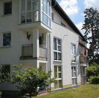 ACHTUNG! 2 Zimmerwohnung mit Seeblick und Balkon