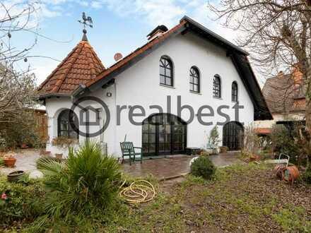 WOW - Modernes und hochwertiges Zweifamilienhaus mit vielen Extras!