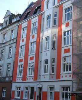 Apartments in ruhiger Innenstadtlage