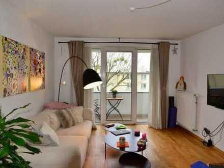 1.650 €, 70 m², 3 Room(s)