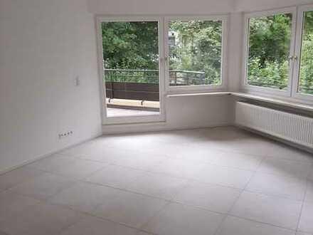 Schöne und großzügige 3-Zimmer-Wohnung im Südwesten Pforzheims!