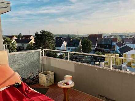 KAUF statt Miete - Ihr neues Eigenheim (Oberhausen-Rheinhausen)