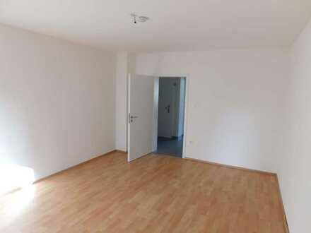 Helle 1-Zimmer-Wohnung in zentraler Lage