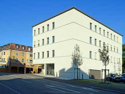 tolle Neubaufläche für Tanz-/Yogastudio o.ä.