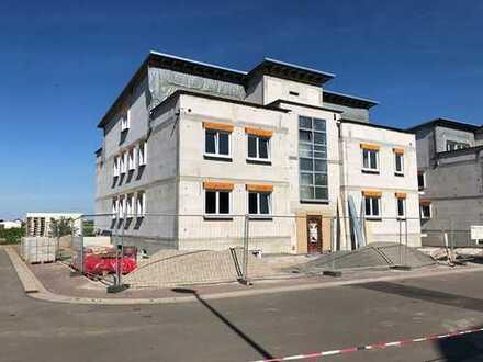 3-Zimmer-Wohnung NEUBAU 100,81m²
