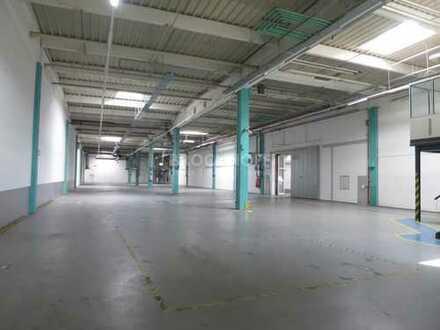 Gelsenkirchen-Erle |17.400 m² | Mietpreis auf Anfrage