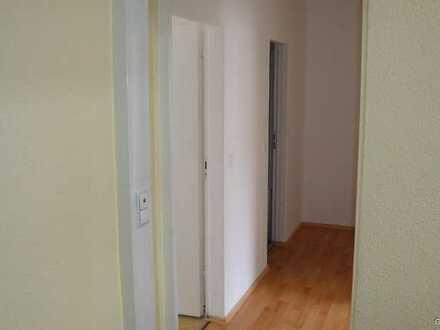 Vermietete 2 Zimmer Wohnung in Berlin Hellersdorf