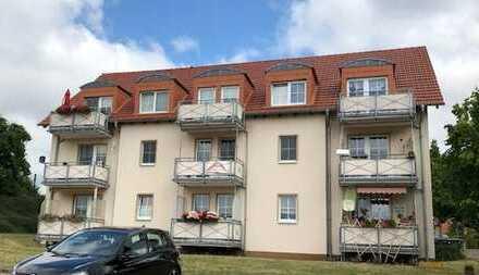 Hübsche Eigentumswohnung in begehrter Wohnlage zu verkaufen