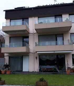 Ideal für Single oder Pärchen, Wohnung mit Balkon, Badewanne und Fußbodenheizung in 44359 Dortmund