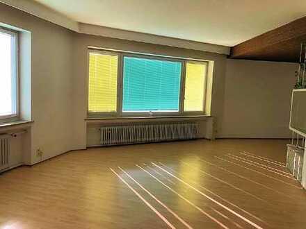*** Gewerbefläche/Büroräume im Zentrum von Krumbach zu vermieten ***