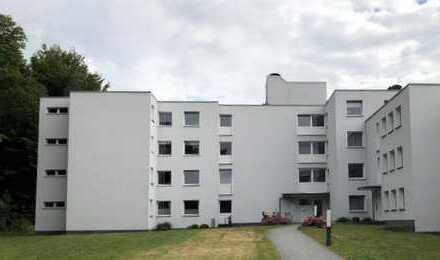 Schöne 3 Zimmer-Wohnung im Bielefelder Westen