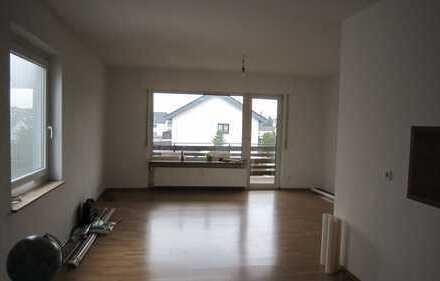 Griesheim/Dst 3-ZKBB, 90 qm, in ruhiger Lage