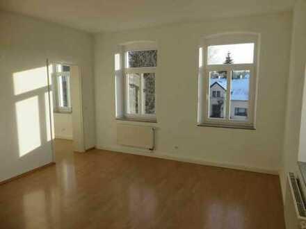 3-Raum-Wohnung, Küche, Bad, 60 m² in Neugersdorf