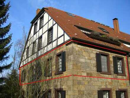 Dortmund-Kirchhörde, Nachmieter gesucht
