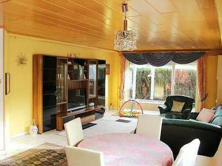 Seniorengerechte Wohnung in guter Wohnlage von Altenkirchen