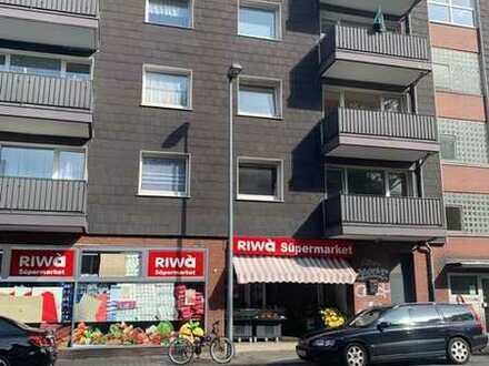 3 Eigentumswohnungen mit Balkone - 1 Kaufpreis