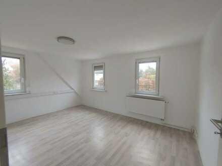komplett. Wohnhaus nähe FH, 8 Zimmer,2x Bäder, 2x EBK, Garten Garage! Studenten/ Arbeiterwohnheim!
