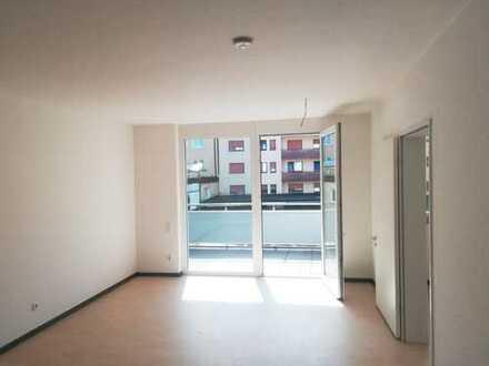 *Sonnige 2-Zimmer Wohnung im Neubau mit Balkon in Hagen-Eilpe zu vermieten*