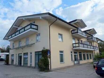 Moderne Gewerbeeinheit (ca. 52 m²), EG, am Schloßberg! Neubaustandard!