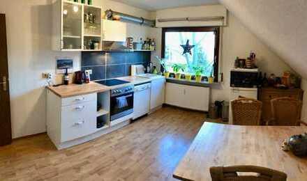 Schöne 2-Zimmer-Wohnung zur Miete in Bad Neuenahr-Ahrweiler