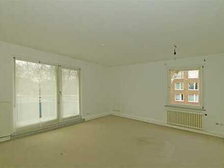 Immobilien-Richter: 3-Zimmer-Wohnung mit 2 schönen Balkonen zum Einziehen und Wohlfühlen!