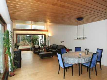 Schöner 5,5-Zimmer-Bungalow zum Kauf in Sindelfingen
