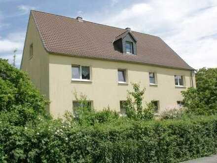 Hier genießen Sie viel Ruhe! Alle 15.700 Angebote www.ImmobilienTiger.de