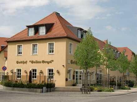 Attraktive Ladenfläche in Moritzburg!