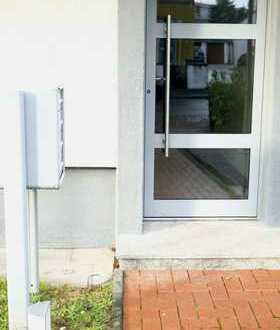 Super 3-Zimmer-DG-Wohnung in Bochum-Langendreer