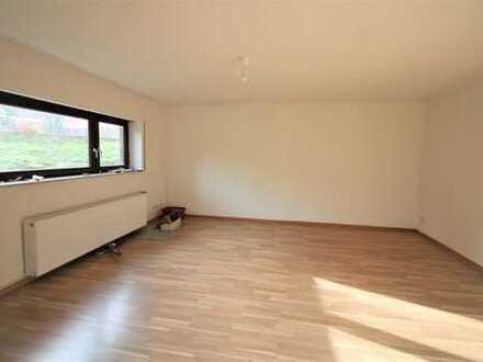 Die Alternative zur Miete - gepflegte Singlewohnung in Bilfingen.