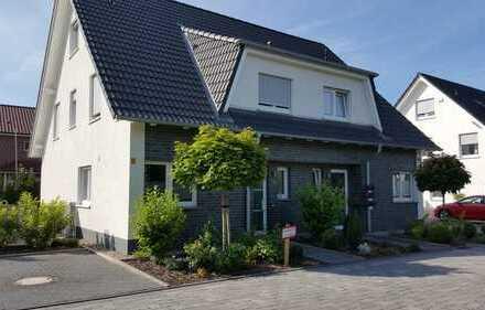 Schönes Haus mit vier Zimmern in Coesfeld (Kreis), Ascheberg