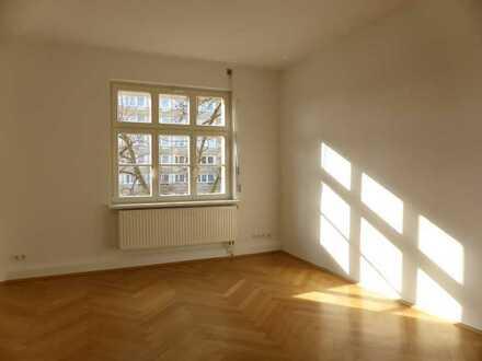 *** Wohnen in Marienbrunn *** 3-Zimmer-Wohnung mit Balkon - WE 06 - Zeit für mehr!!!