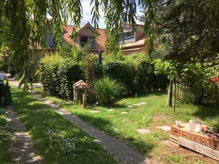 Landhauscharme in Werder (Havel ) OT Bliesendorf
