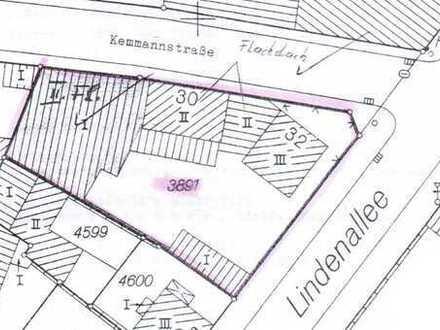 Gewerbeobjekt / Produktionsbetrieb mit 2 Wohnhäusern und PKW Stellplätzen in Cronenberg !