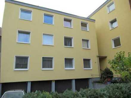60 m² Eigentumswohnung in Altenessen - Süd / Kapitalanlage