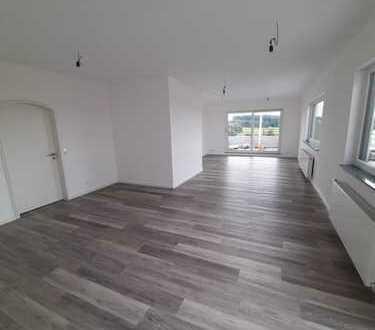 1500.0 € - 174.0 m² - 5.0 Zi.