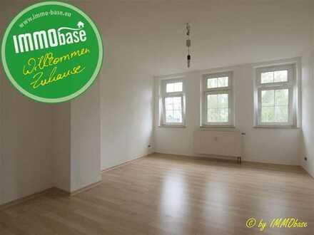 Ihr neues Zuhause in Mittweida!