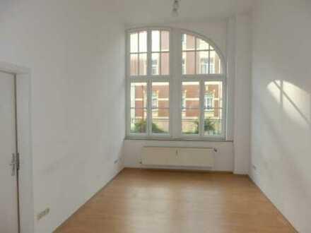 schöne 2-Raum-Wohnung günstig in Auerbach zu vermieten:
