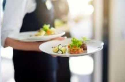 Gastronomie-Immobilie mit Gewerbeübernahme in sehr guter Innenstadtlage Ulm