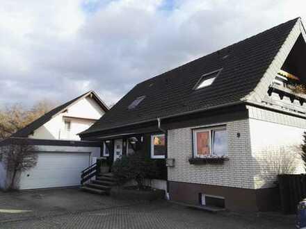 RESERVIERT Schönes Ein-Zweifamilienhaus/Einliegerwohnung Rhein-Pfalz-Kreis, Dannstadt-Schauernheim