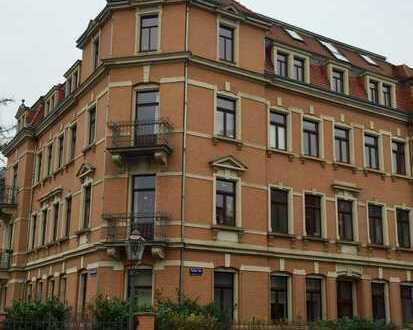 780 €, 87 m², 3,5 Zimmer