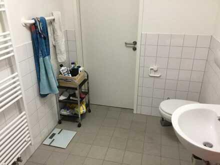 """24m^2 Zimmer im Studentenwohnheim """"Hamm Lofts im Zentrum"""""""