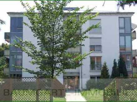 Flöha - 2 Zimmerwohnung in einem schönem Neubau mit Balkon in ruhiger Lage....