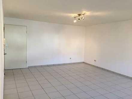 Ansprechende, gepflegte 2-Zimmer-Wohnung zur Miete in Buchheim, Köln