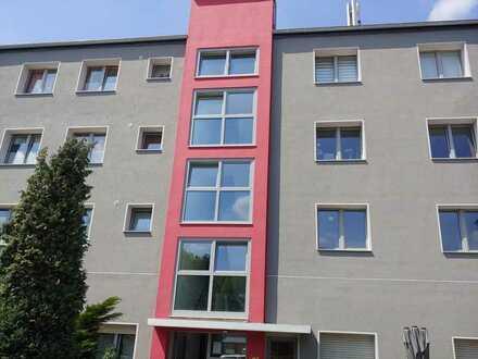 Schöne drei Zimmer Wohnung in Dinslaken