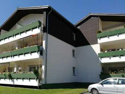 Seniorenwohnung 60 plus in Ründeroth