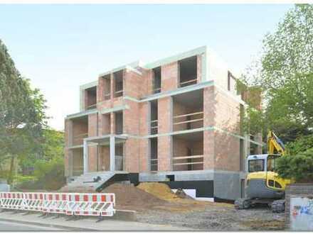 Exklusive Neubau Eigentumswohnung in Premiumlage Kassel-Mulang